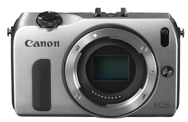 canon -eos-m-02-terapixel.jpg