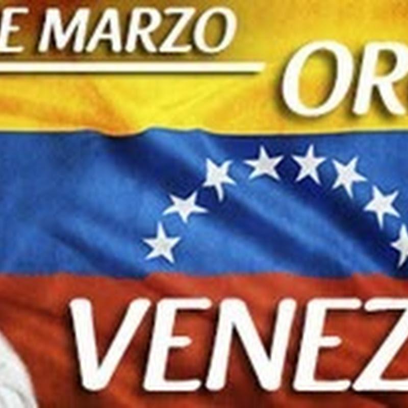 Día del Médico Venezolano