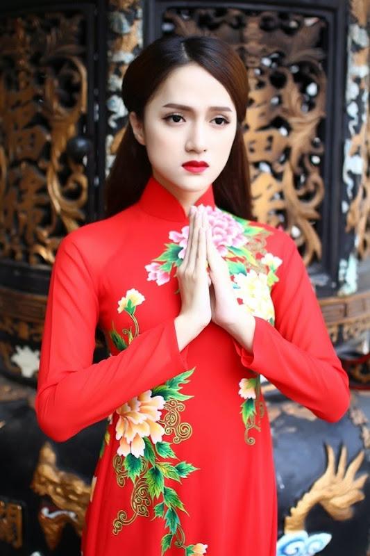 huong-giang-idol-di-le-chua (4)