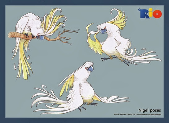Rio_blue_sky_model_sheet_11