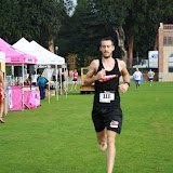 2012 Chase the Turkey 5K - 2012-11-17%252525252021.21.27.jpg
