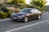 Mercedes-Benz-E-Class-13.jpg
