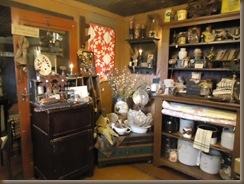 Vickis shop 5