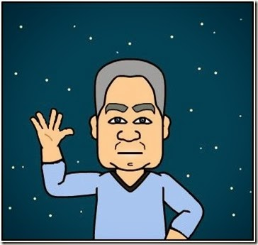 Edison - 0560 - Spock