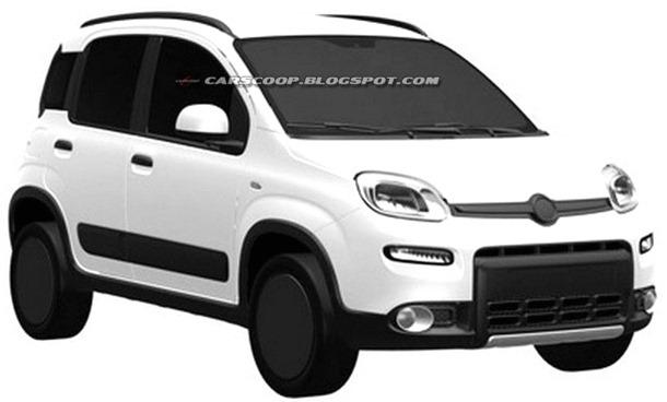 2013-Fiat-Panda-4x4-20[3]
