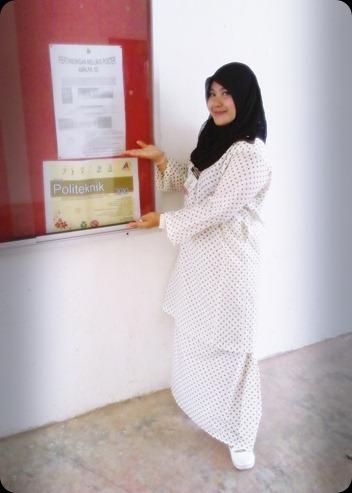 Dalindareen2760