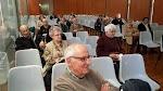 2014_02_15_CDTR_ARX_FT_Conferència_Grup_Avant_005.jpg