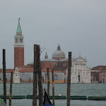 Italia-Venecia (11).jpg