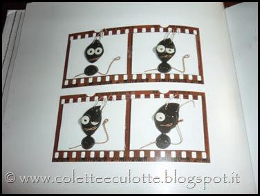 Il signor formica (6)