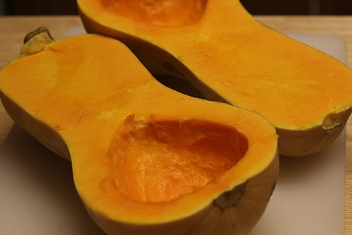 butter-squash-orange-soup_1318