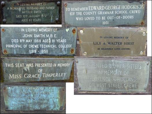 plaque6
