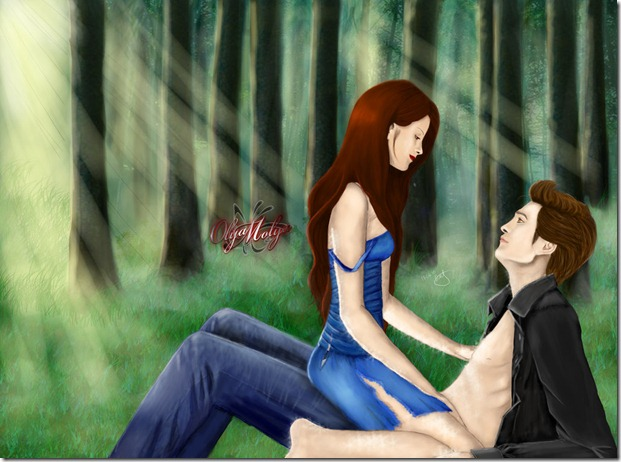 crepusculo (85)