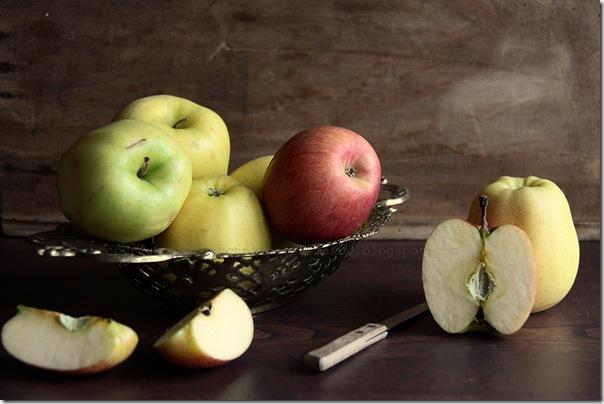jabłka (1)
