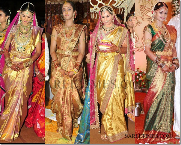 Bridal_Sarees