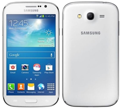 Samsung Galaxy Grand 2 G7105
