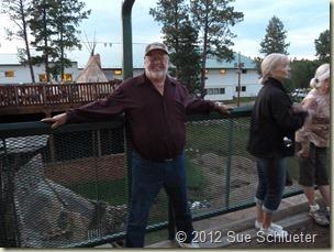 2013 Sep 06_Crazy Horse_0396