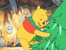01 Winnie