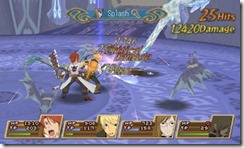 nintendo_blast_tales_of_the_abyss_11