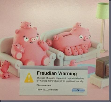FreudianWarning.Theuseofpigstorepres[2]