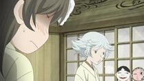 [Anime-Koi]_Kami-sama_Hajimemashita_-_06_[4E5E5DB6].mkv_snapshot_14.38_[2012.11.08_20.41.42]