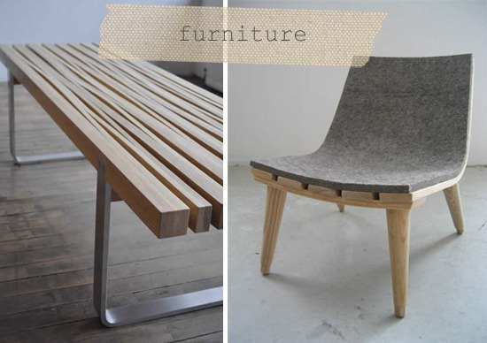 bookhou-furniture