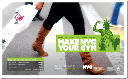nyc your gym 2