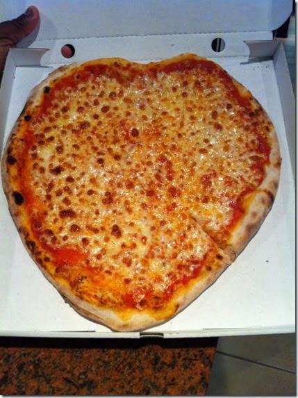 pizza-love-food-019
