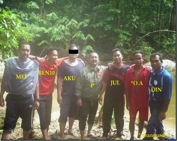 IMG-20140505-WA0017