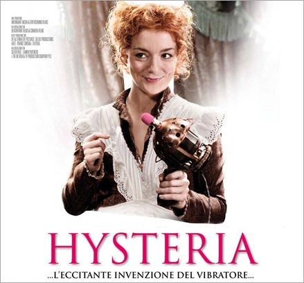 hysteria-poster_2