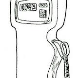 surtidor_gasolina.jpg