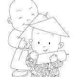 chinese-new-year10.jpg