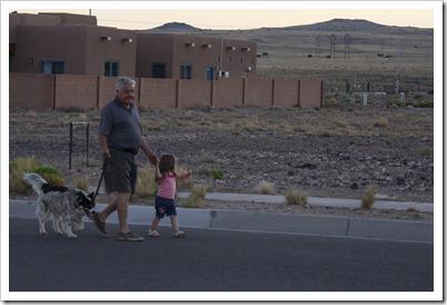 Albuquerque 2011 002