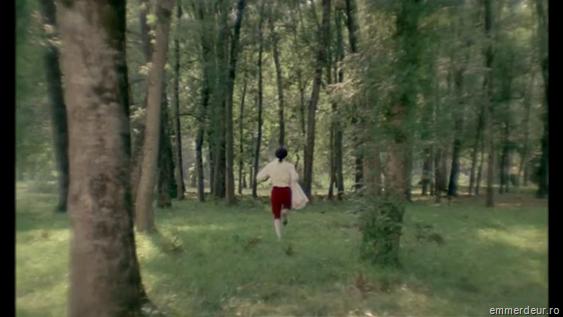 1968 Benjamin ou Les mémoires d'un puceau michel deville_97
