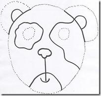 oso panda blogcolorear (1)