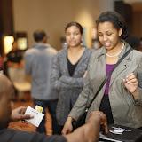 2013 MUPI Conference - New Orleans, LA
