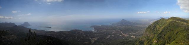 DSCN6935 Panorama