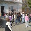 poseta_muzeju_I.JPG