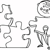 puzzles-coloring-page.jpg