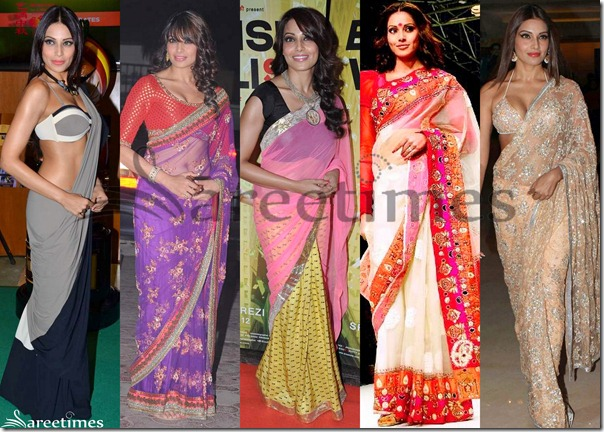 Bipasha_Basu_Designer_Sarees(2)