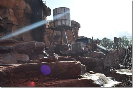 06-02-11 Hollywood Studios 177