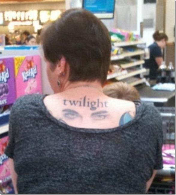 bad-tattoos-lol-19