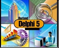 Delphi5Splash