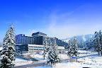 Фото 4 Samokov Hotel