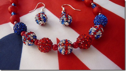 olympic beads3