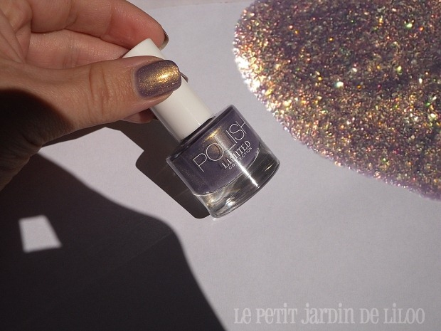 003-marks-spencer-lilac-nail-polish-limited-edition-review-swatch