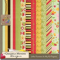 gmendes_little-flowers-in-my-kit_01