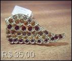 anel-asas-anjo-bijoux-onde-comprar-loja-online-3