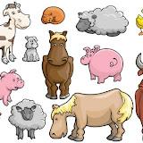 animales-de-granja.jpg