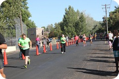 Pocatello 5K (11)