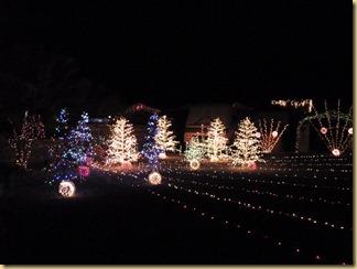 2012-12-17 - AZ, Yuma -4- 55th Street Christmas Lights -026
